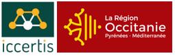 La Région Occitanie confie à Iccertis une action subventionnée pour experimenter et déployer les AFEST