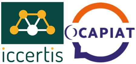 OCAPIAT conclu le protocole partenarial «Accompagnement AFEST» avec Iccertis pour les régions Occitanie, Grand-Est, Bretagne & Pays de la Loire